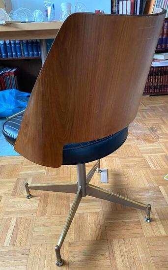Set of 6 Brody Chairs
