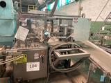 Southern packaging machinery corporation box erector