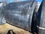 2000 gallon tank