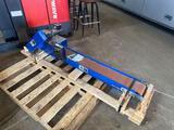 NEMA Co New 110v Conveyor