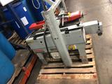 3M Case Sealer