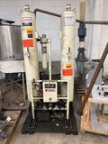 Hydronix Dryer model no 280HPS10AF, 280 SCFM