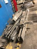 Lot of Stainless conveyer