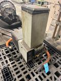 ITWDynatec Dynamini Adhesive Supply Unit