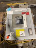 MiniPurge Expo and PH Controller Unit