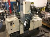 Nordon AM-1000 Metal Tube Filler, Includes parts machine and controller