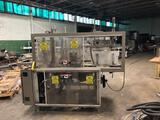 Southern Packaging Machinery Case/Carton Erector