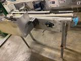 Arrowhead Conveyer Co Stainless Conveyor