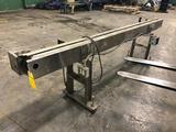 Elf Conveyer, model 1045, SN 992