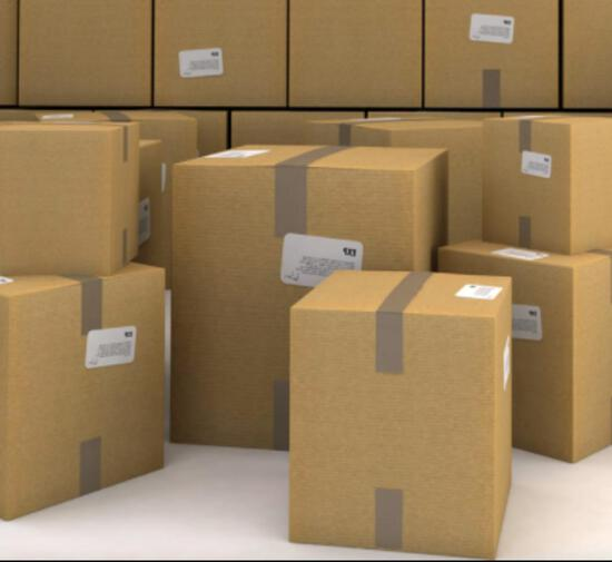 Shipping Rigging and Moving Info - READ THIS PRIOR TO BIDDING!