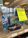 Dellran Co Battery Tender 12v