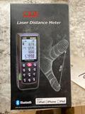 CEM Laser Distance Meter