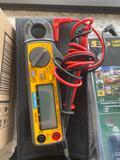 Midtronics Co Clamp Meter