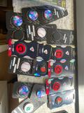Group lot of cell phone pop sockets