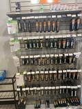 Large Bulk Lot of assorted Duracell Ultra Compact Lightbulbs