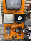 Commercial Light Store Display