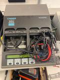 Cadex C7400ER C-Series Battery Analyzer