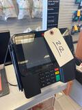 Ingenico ISC Touch 480 point of sale swiper
