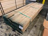 Approx 75 pcs of Beech Wood, 9-10ft, 4/4 thick