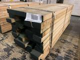Approx 42 pcs of Prime Ash, 9-10ft, 16/4 thick
