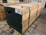 Approx 65 pcs of Prime Ash, 9-10ft, 12/4 thick