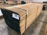 Approx 200 pcs of Beech Wood, 11-12ft, 4/4 thick