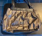 Miche Bronze Bag