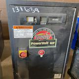 Interstate Batteries PowerVolt HF Industrial Battery Charger