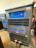 GNB EHF HP High Frequency Industrial Battery Charger