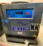 GNB EHF High Frequency Industrial Battery Charger