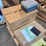 3+ Cases of Envelopes