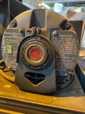 Duo Seal Vacuum Pump (A)