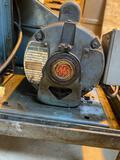 Duo Seal Vacuum Pump (C)