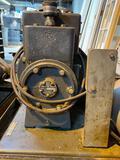 Duo Seal Vacuum Pump (G)