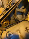 Duo Seal Vacuum Pump (H)