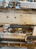 Cascade Push-Pull Forklift Attachment