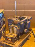 Onan Vintage Electric RV Generator