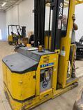 Yale Order Picker Forklift