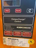 Ferro Five FR Series/24 volt Battery Charger