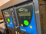 Powertech Multi High Frequency/ 4 Battery Packs