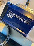 Chamberlain 1/2 HP Garage Door Opener