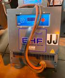 GNB EHF High Frequency Industrial Battery Charger???????, Output: 48v, 130amps