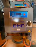 GNB EHF High Frequency Industrial Battery Charger???????Output: 48v, 130amps