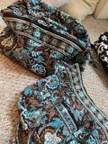 Matching Vera Bradley Bags