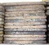 A Baker's Dozen of Shabby Chic Wooden Planks