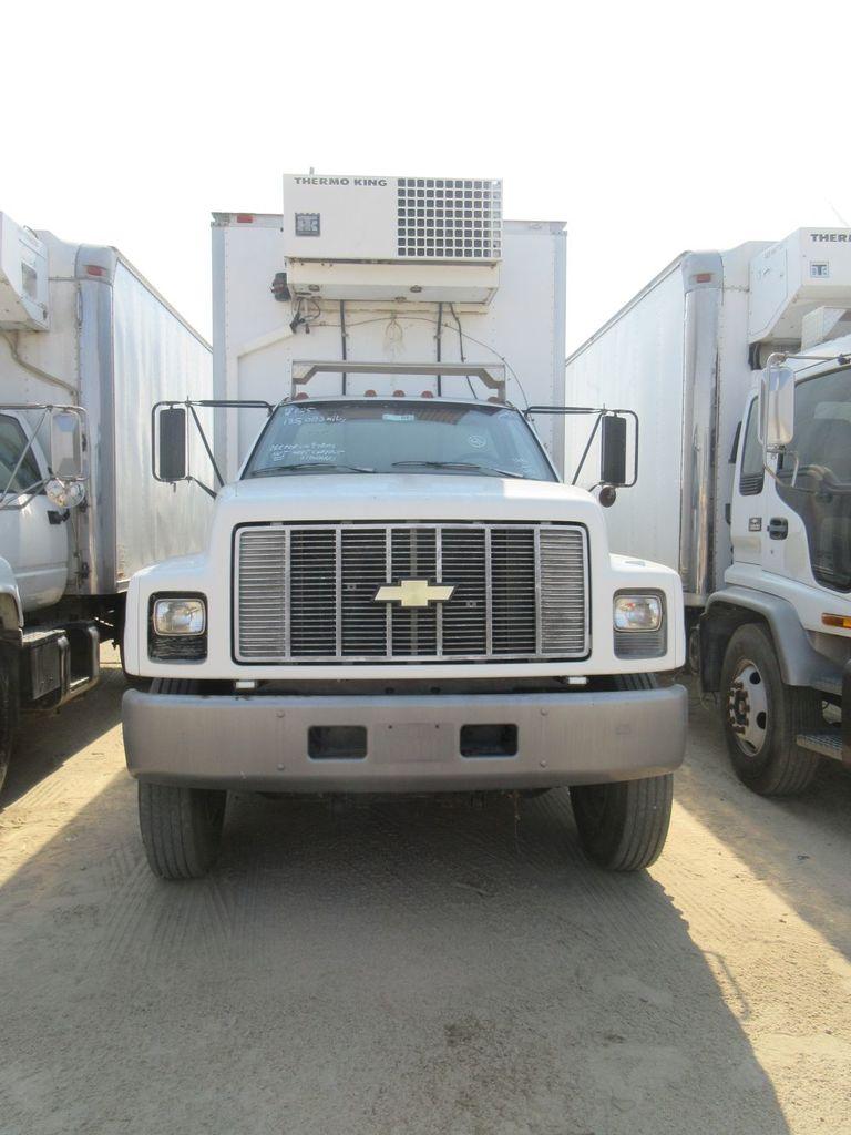 1991 Chevy Kodiak Dump Truck Wiring Diagram Trusted Schematics 2002 Gmc Harness Www Topsimages Com 70