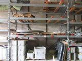 Rack of Culvert Boxes, Wire 3