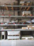 Rack Culvert Boxes,Conduit,Boxed Conduit
