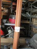 Ground Rod 8' 5 Bundles