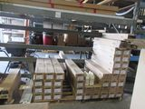Fluorescent Tubes,Wraparounds,Wire Mold